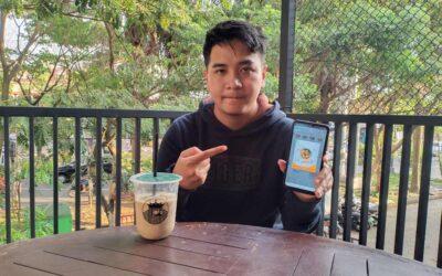 Yummy App Menjadi Kunci Meningkatkan Kemampuan Memasak Kaum Laki-Laki